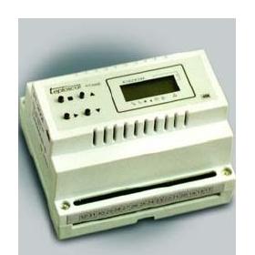 Контроллер PT200E Теплоскат