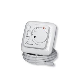 Терморегулятор RoomStat 110
