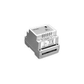 Терморегулятор РТ007L 16D