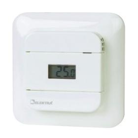 Терморегулятор OTD2