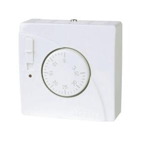 Терморегулятор ELR