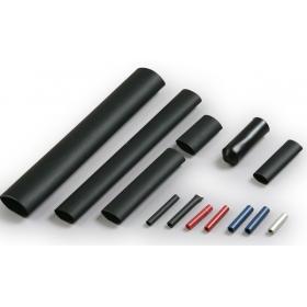 Изделия для монтажа греющего кабеля, теплых полов.