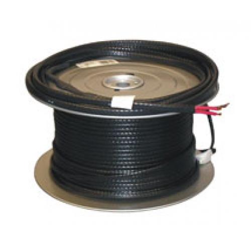Саморегулирующийся нагревательный кабель MHL 16, 24, 30-2CR
